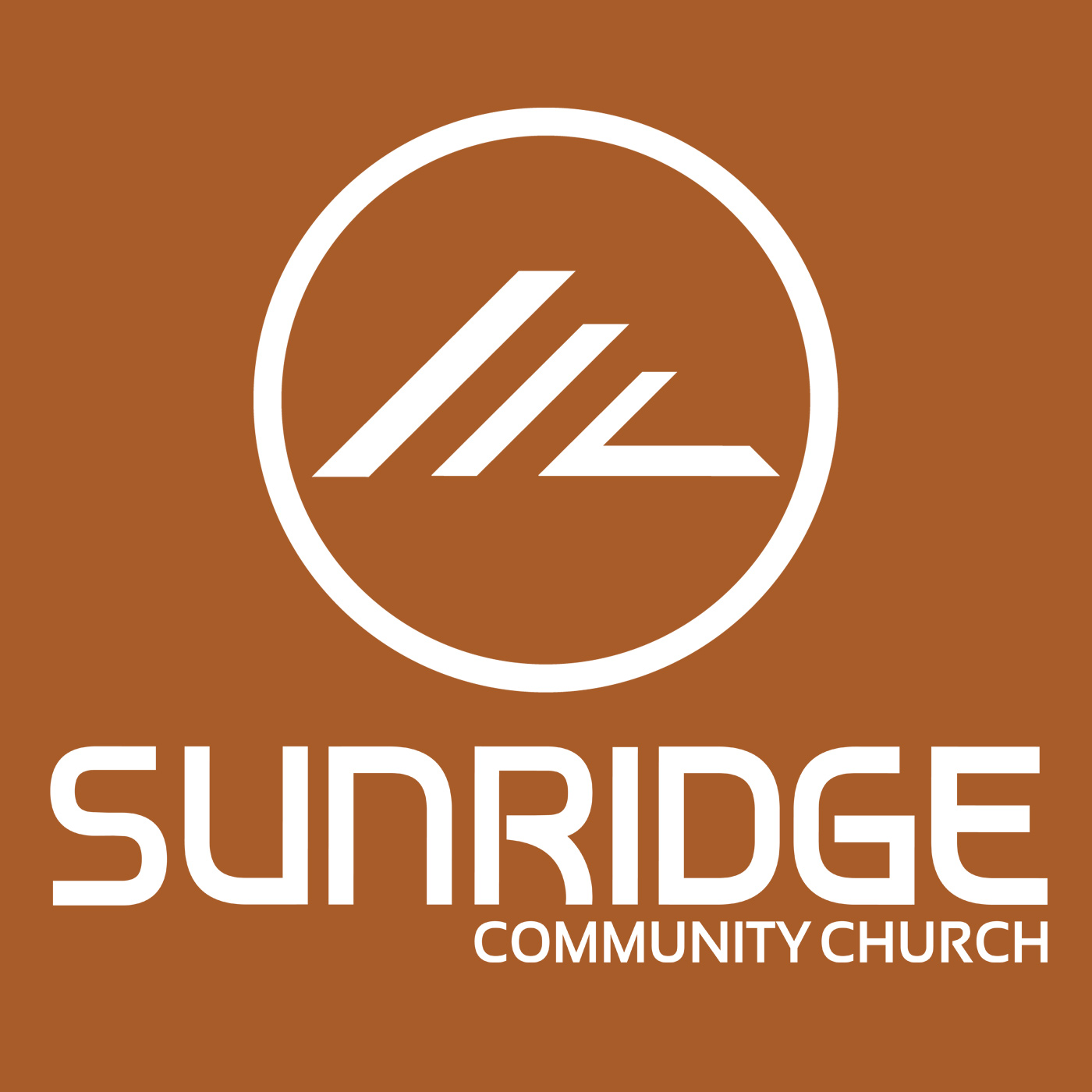 Sunridge Community Church